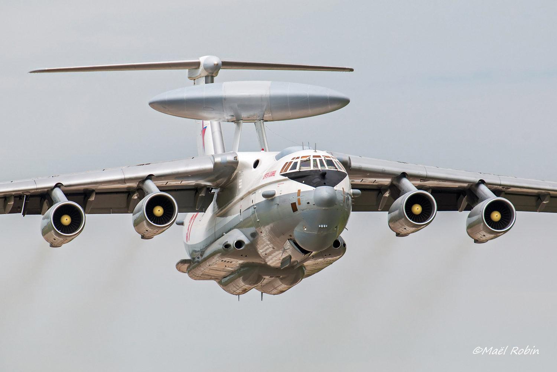 Army 2019 - Kubinka airfield  190705074935601131