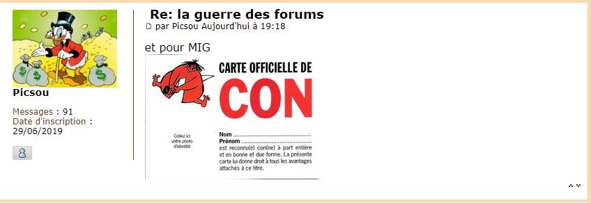 Jean Luc 190705082248655247