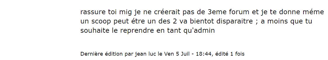 Jean Luc 190705083923124592