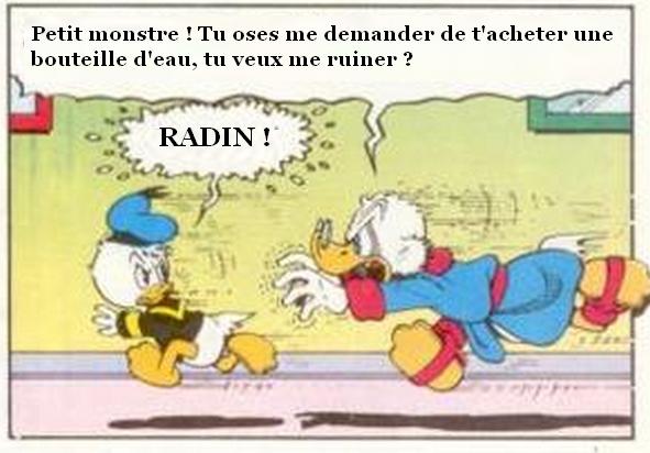 Jean Luc 1907050859421056