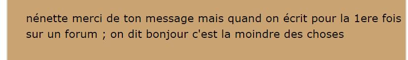 Jean Luc 190705092023615073