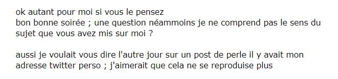 Jean Luc 19070510131147790