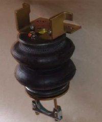 Tuto - Ajout de boudin pneumatiques aux lames arrières Mini_190705032233768130