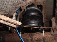 Tuto - Ajout de boudin pneumatiques aux lames arrières Mini_190705032233894007