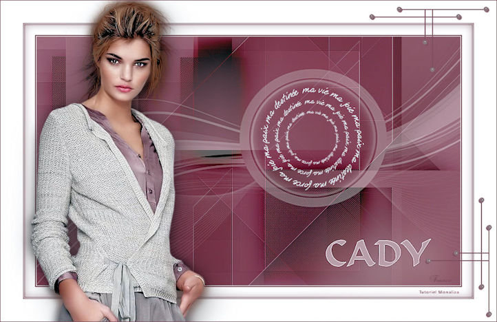 Tag Cady - Page 2 190706093926628170