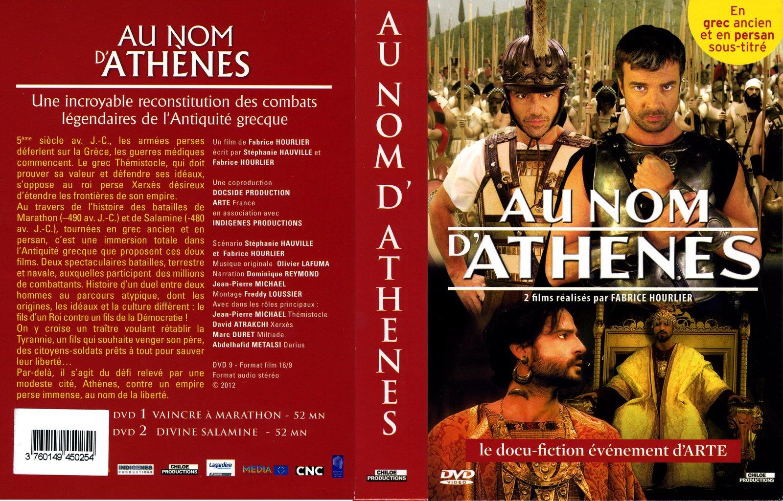 au-nom-d-athenes-2-dvd