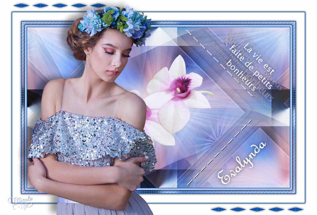 Evalynda (Psp) 190707111225222834