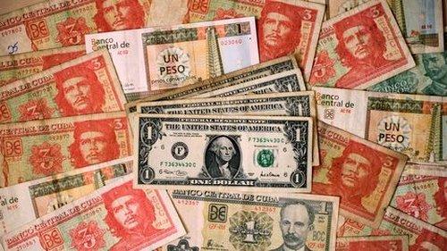 Quelle monnaie internationale pour l'espace régional d'Aleucie et de Paltoterra?