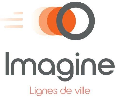 Nouveau réseau Imagine V2 2020 / Actu et infos 190708101943215807