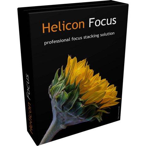 helicon focus 671 crack