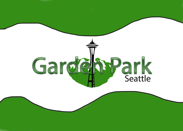 Garden Park Seattle