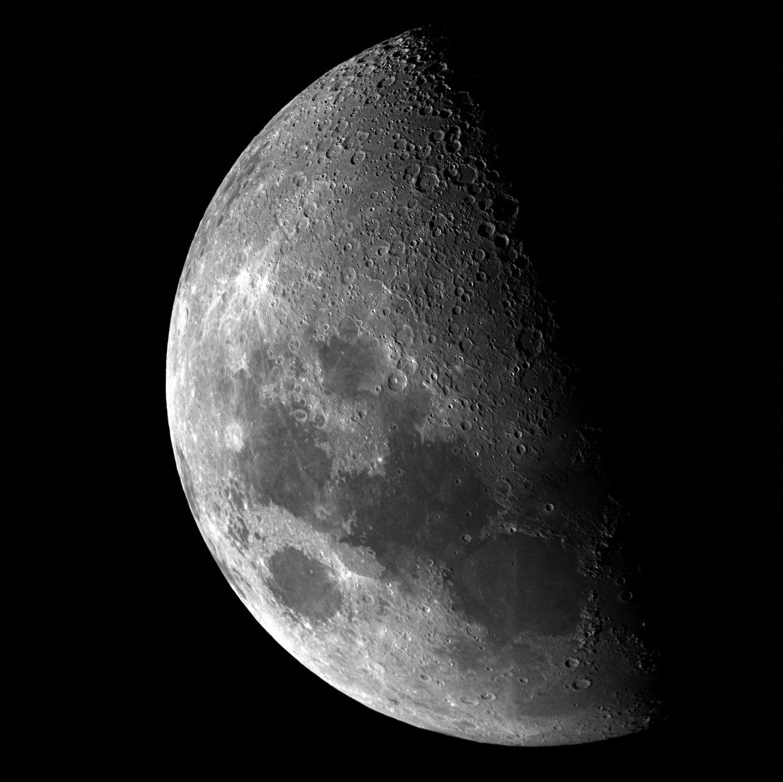 moon 55% sar