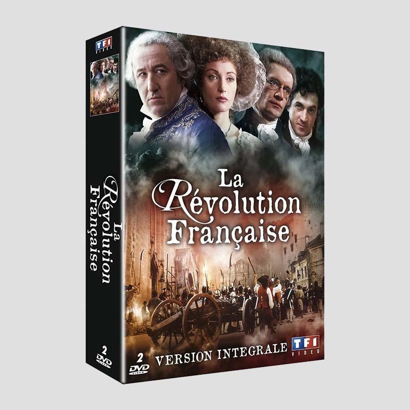 dvd-la-revolution-francaise-version-integrale-de-robert-enrico-richard-t-heffron-asin-B00DSL1NS6