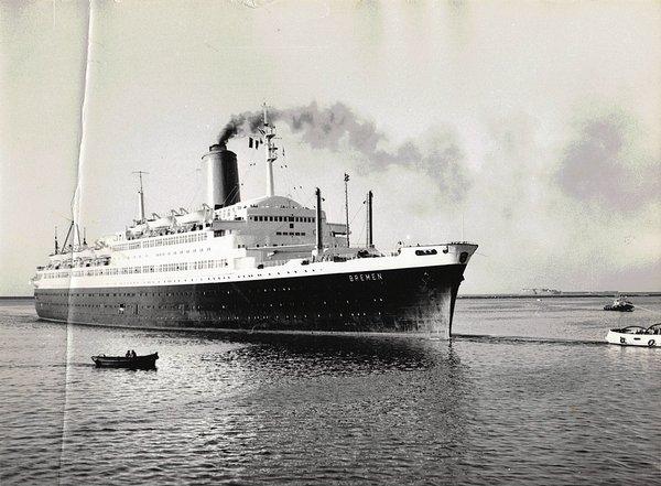 Vos paquebots préférés de la Norddeutscher Lloyd 190710015639638822