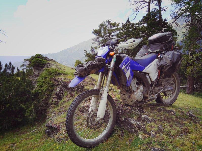Honda 600 XR - Page 5 190710090338205506