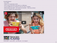 La Nintendo Switch Lite annoncée officiellement ! Mini_190710092635397081