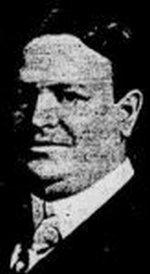 William Fisher Hoyt 190711052720454430
