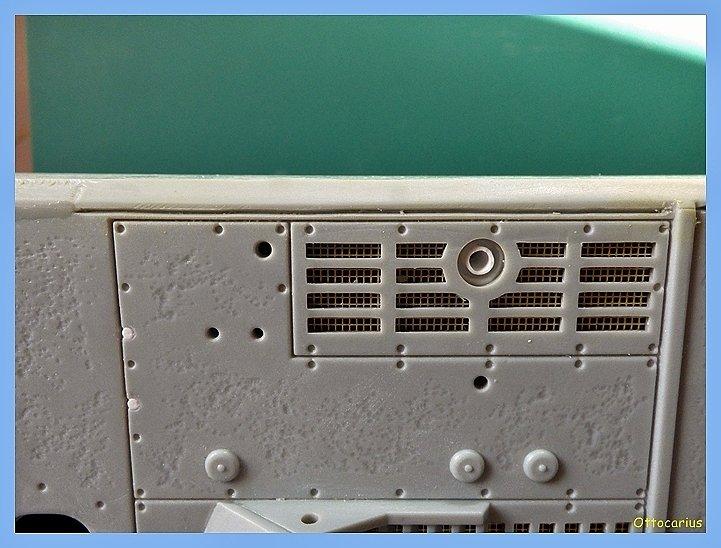 P1140925 (Copier)