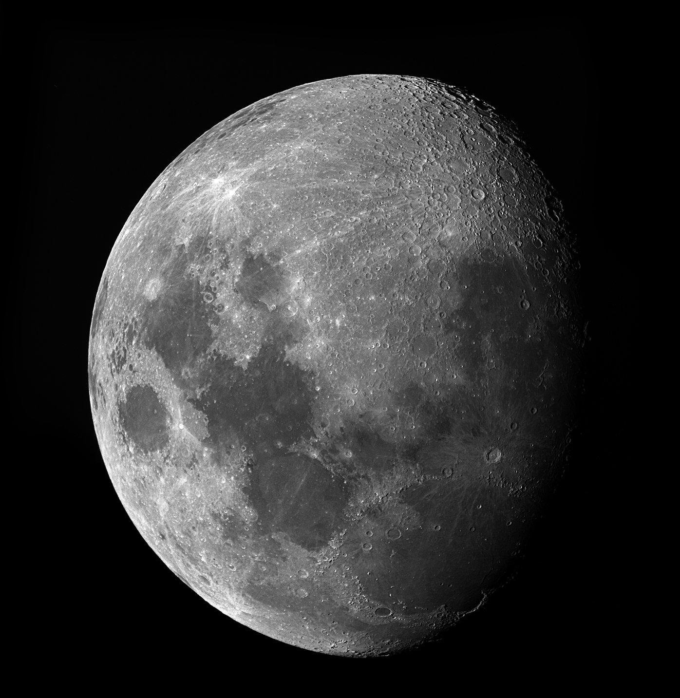 moon sar