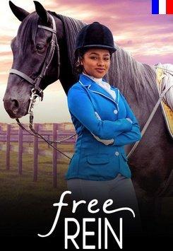 Free Rein - Saison 2