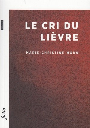 ob_e19902_le-cri-du-lievre-horn