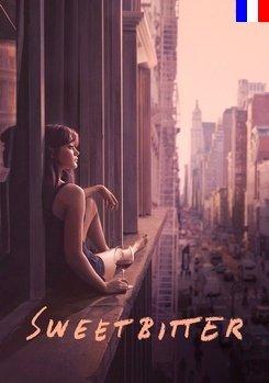 Sweetbitter - Saison 2