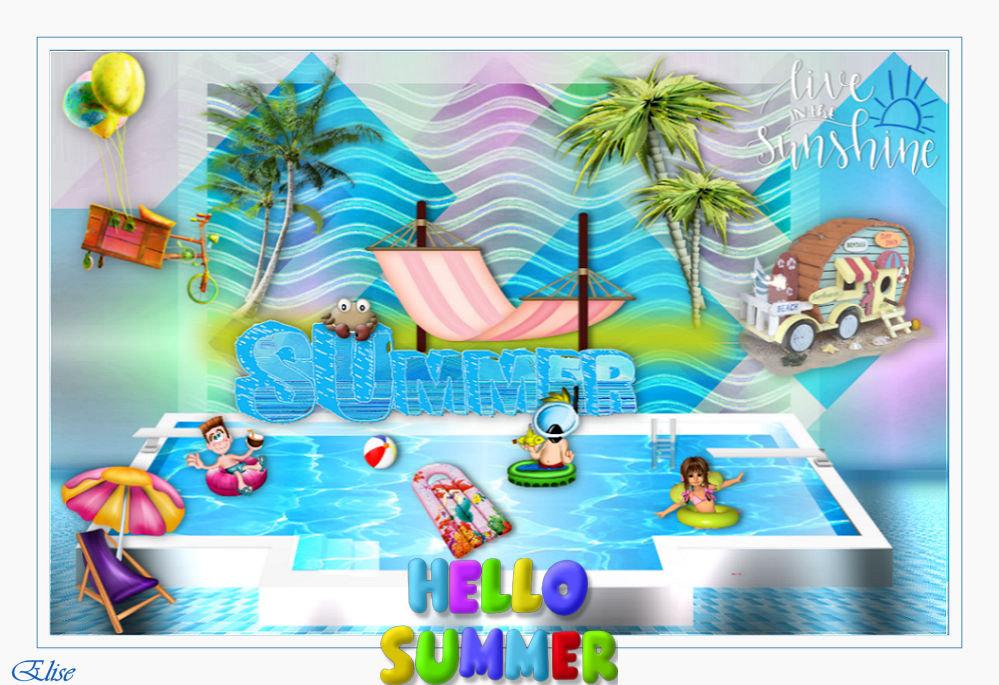 summer time  psp 190714113611929755