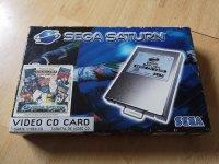 VDS du Saturn jap et Dreamcast jap Mini_190714050509449623