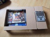 VDS du Saturn jap et Dreamcast jap Mini_190714050509855953