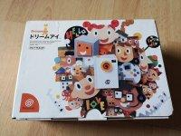 VDS du Saturn jap et Dreamcast jap Mini_19071405174591617
