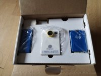 VDS du Saturn jap et Dreamcast jap Mini_190714052119548927