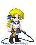 Lucy, la constellationniste de mon coeur 190715014102234838