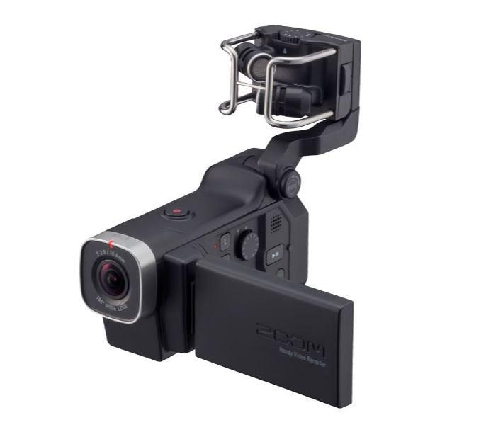 votre avis sur cette caméra Zoom Q2N-4K4K avec enregistreur...??? 190715021923928822