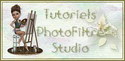 créer un forum : les tigresses du graphisme   - Portail 190715044512872249