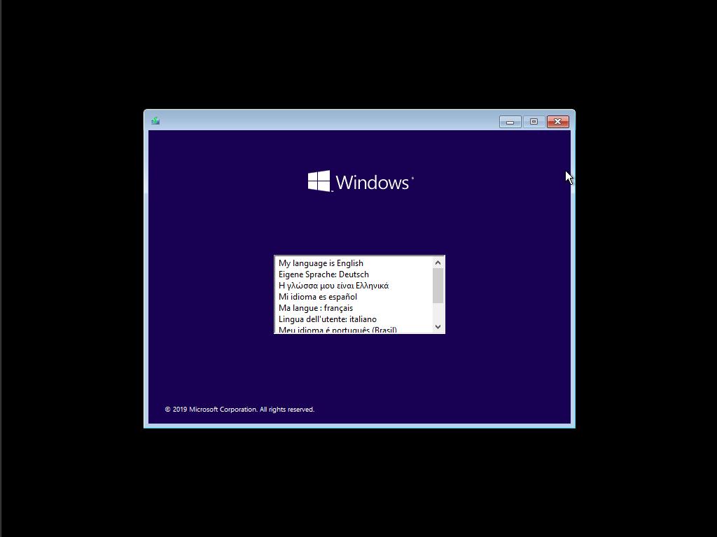 windows xp sp3 ue 7 espaol iso 1 link