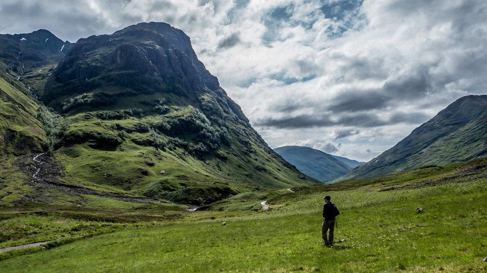 Glencoe trail 190715093023391453