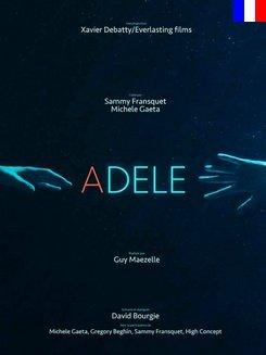 Adèle - Saison 1