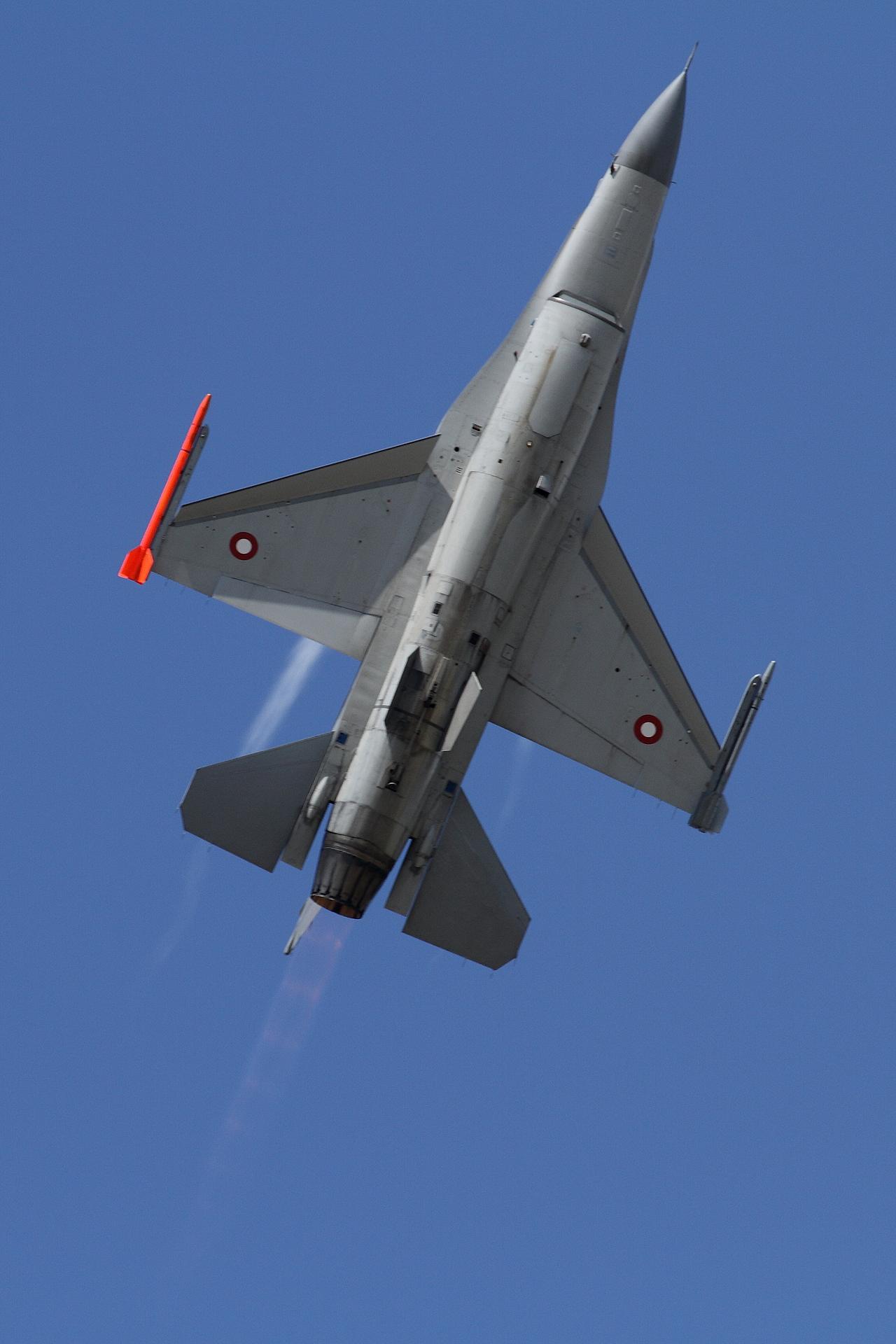 Meeting de l'air base aérienne 115 Orange - Page 9 190716022018713014