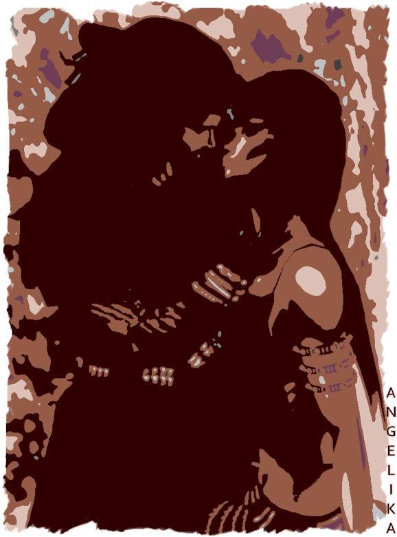 Tableau Pop Art (PSP) 190716030256157481