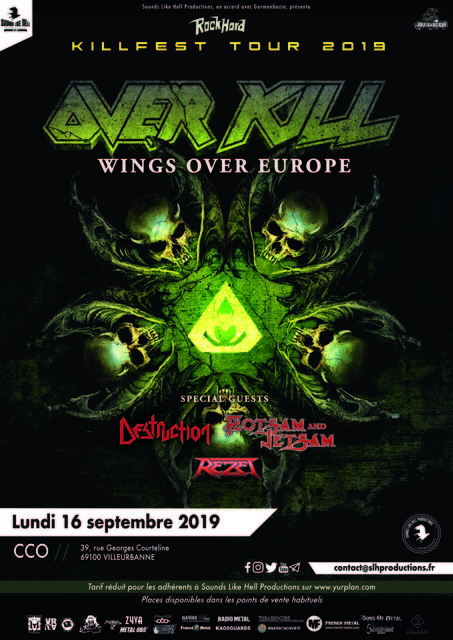 Overkill+Poster+Wings+over+Europe