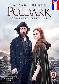 Poldark (2015) - Saison 4