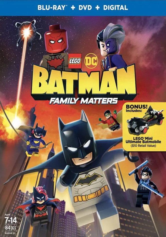 [美] 樂高DC蝙蝠俠:家族事務.2019.HD-1080p[MKV@3G@多空@繁簡英]