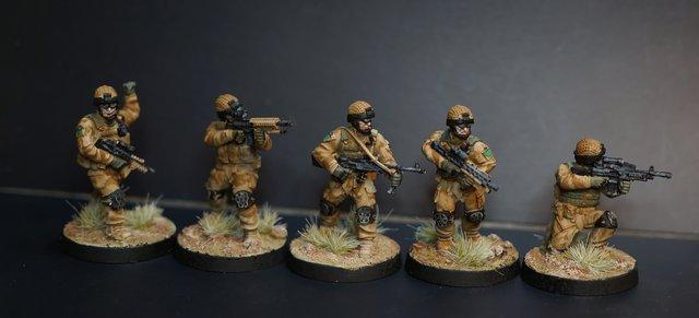 Para UK Afghanistan 190717101807219671