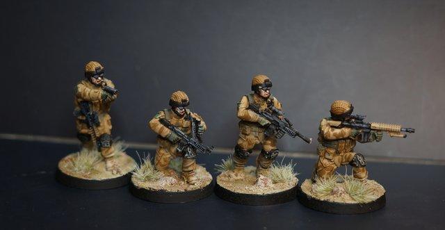 Para UK Afghanistan 190717102331144642