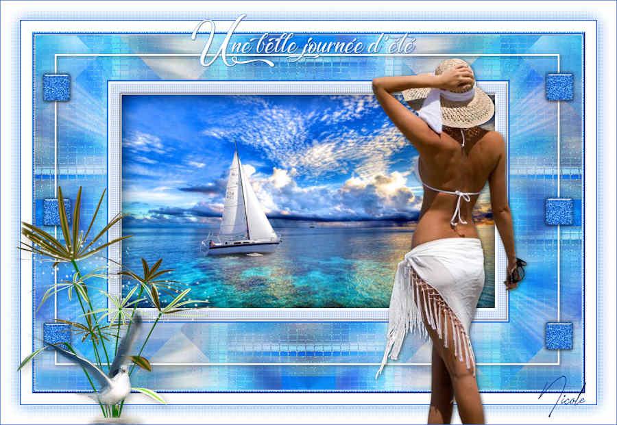 Une belle journée d'été (Psp) 190717115912394661