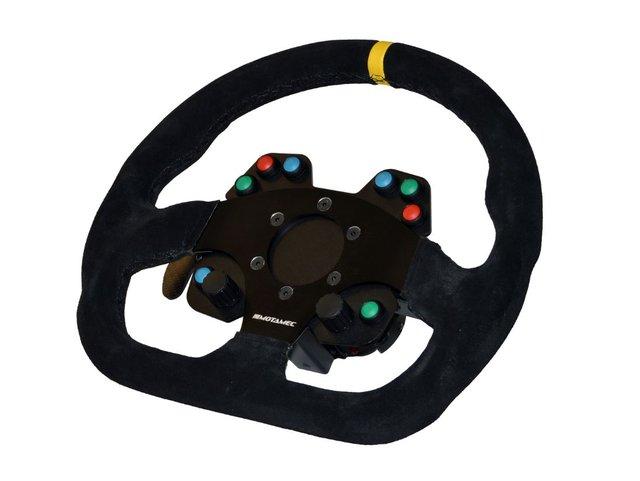 Simtech Racing 320