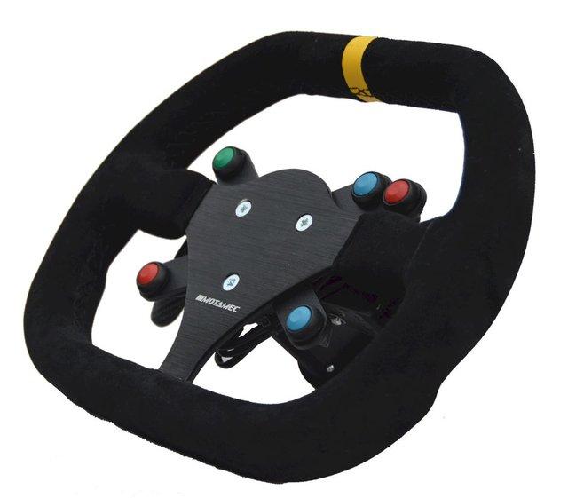 Simtech Racing 270