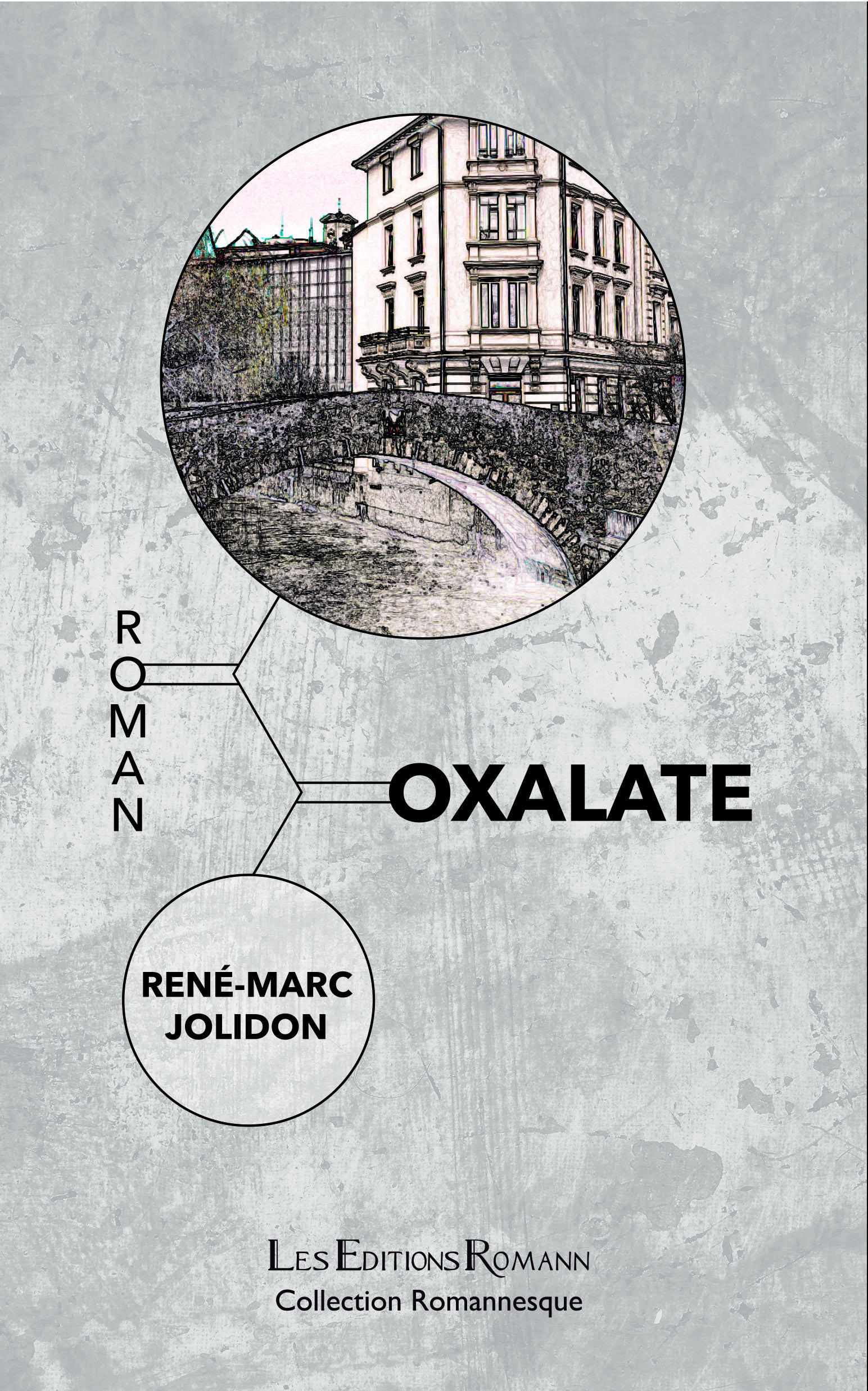 1?re-de-couverture-Oxalate-