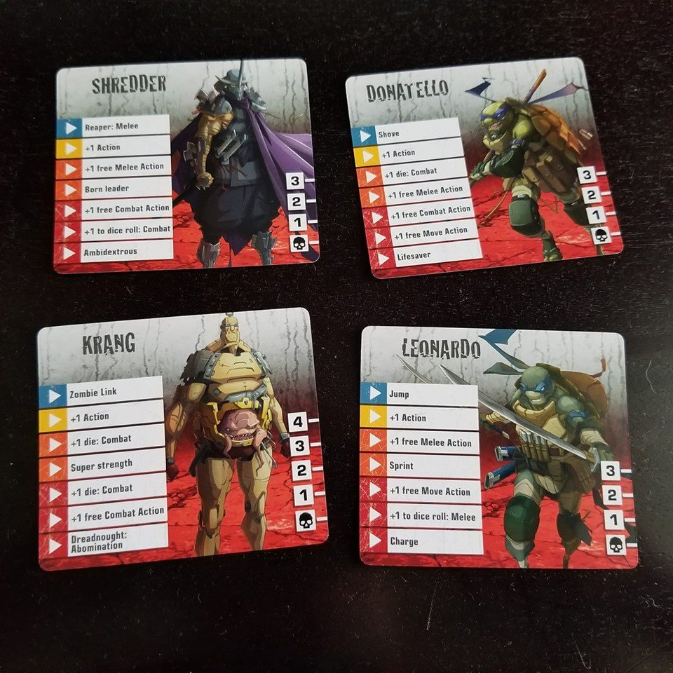 TMNT_Pack1_Cards_01