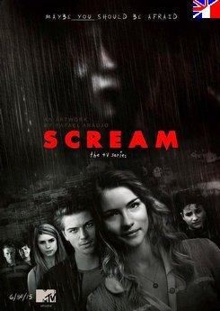 Scream - Saison 3